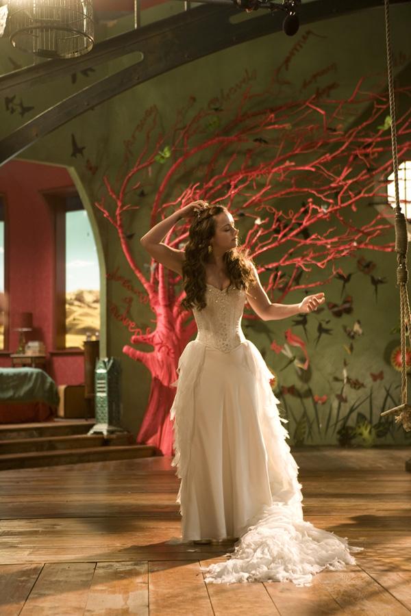 Penelope movie image Christina Ricci