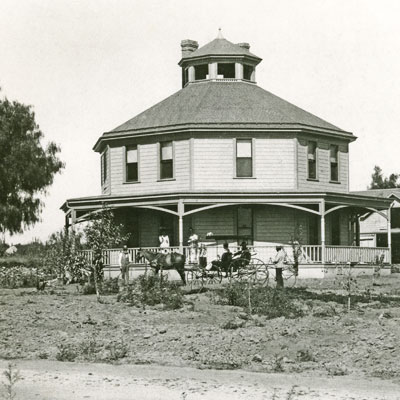 Photo from Heritage Square website