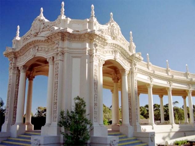 San_Diego_Balboa_Park_Organ_Pavilion