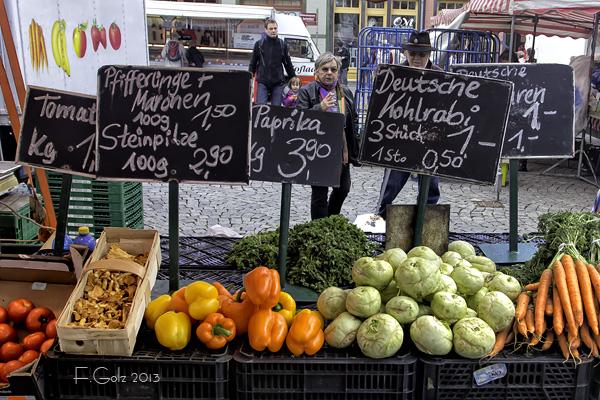 farmers-market-09