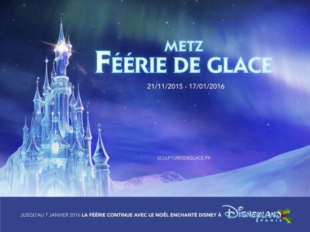 ob_7d03aa_feerie-de-glace-horizontal1